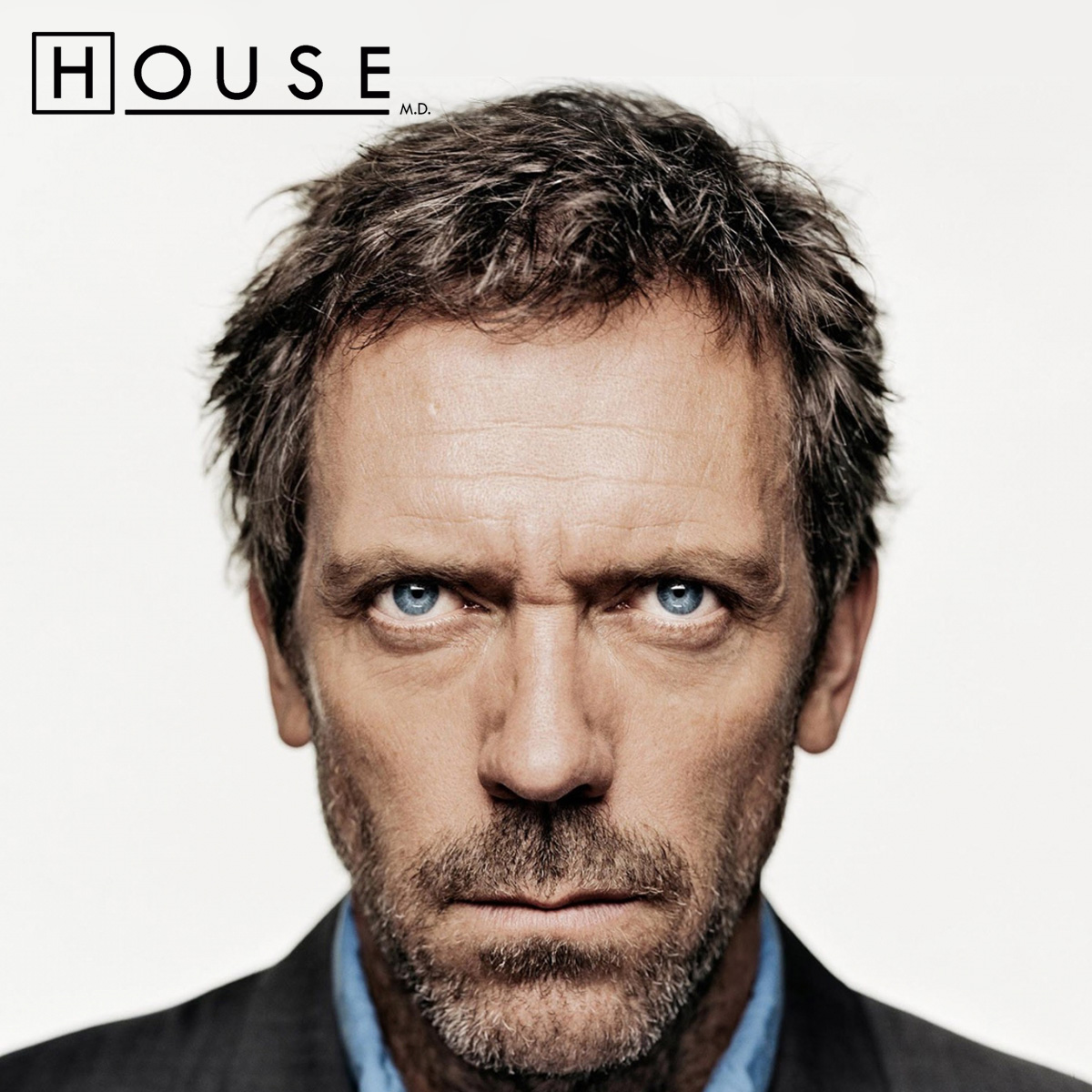Image result for house tv show