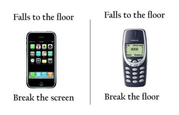 Image result for smartphone memes