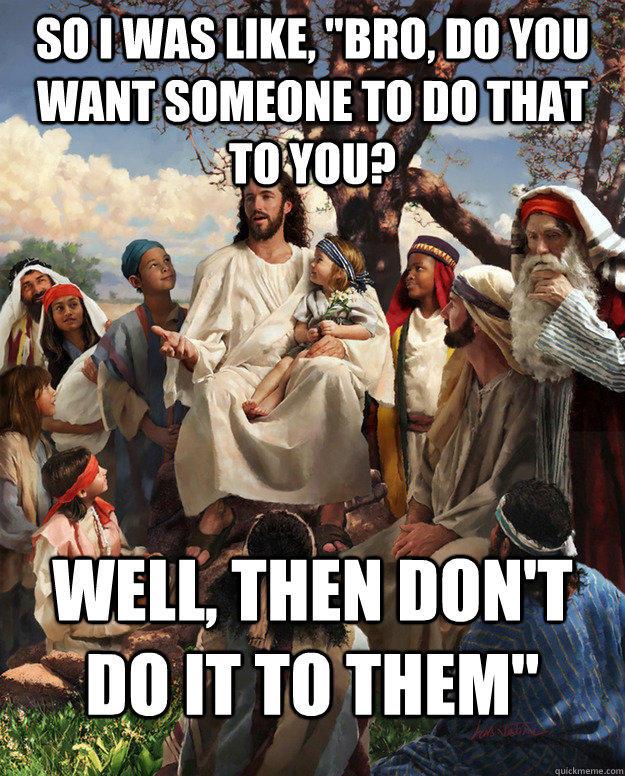 Image result for anti church meme
