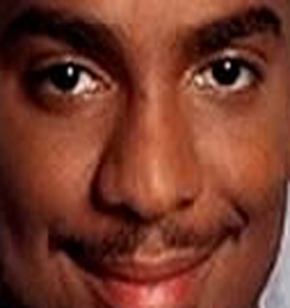 Image 175597 Rape Face Know Your Meme