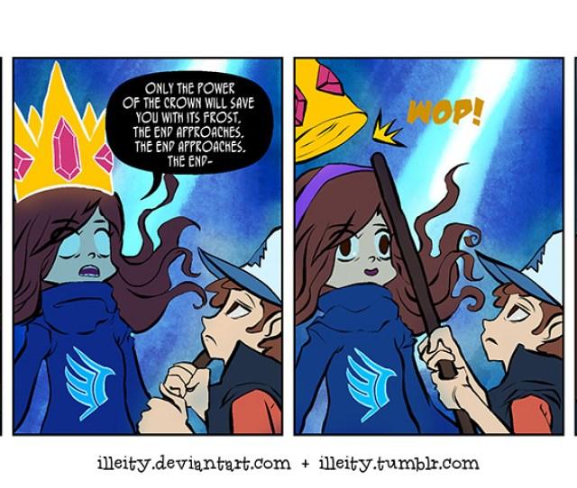 Rule 34 Gravity Falls For Kids