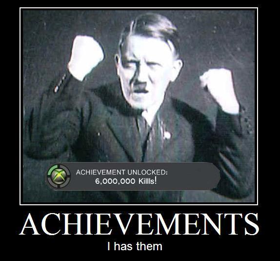 Image 493344 Adolf Hitler Know Your Meme