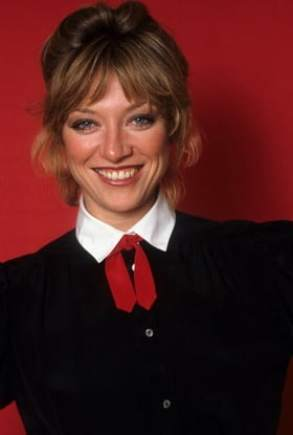 Image result for veronica cartwright