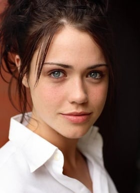 Image result for JENNIE JACQUES