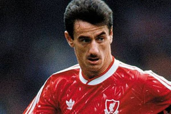 Liverpool Greatest XI Of All Time | Sportzwiki