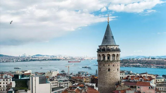 İstanbul'un Neyi Meşhur? En Meşhur İstanbul Yemekleri Ve Yöresel Lezzetleri  Nelerdir? (İstanbul'da Ne Yenir) - Tatil Seyahat Haberleri