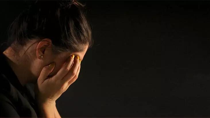 İspanyol genç kız Ankara'da kabusu yaşadı! Sesli mesaj ortaya çıktı: 'Gözüm bağlanmış gibi yemin ederim'