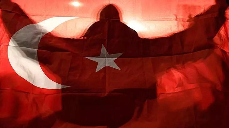 Fuat Oktay: Türkiye asla savaştan yana olmamıştır