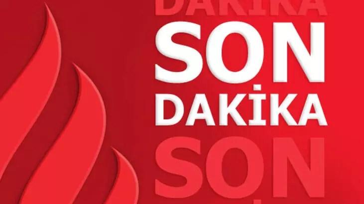 Son dakika haberleri... Türkiye'de ilk corona virüsü vakası! Tüm yakın çevresi gözetim altında...