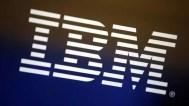 IBM`in ikinci eyrekte geliri beklentileri at 14