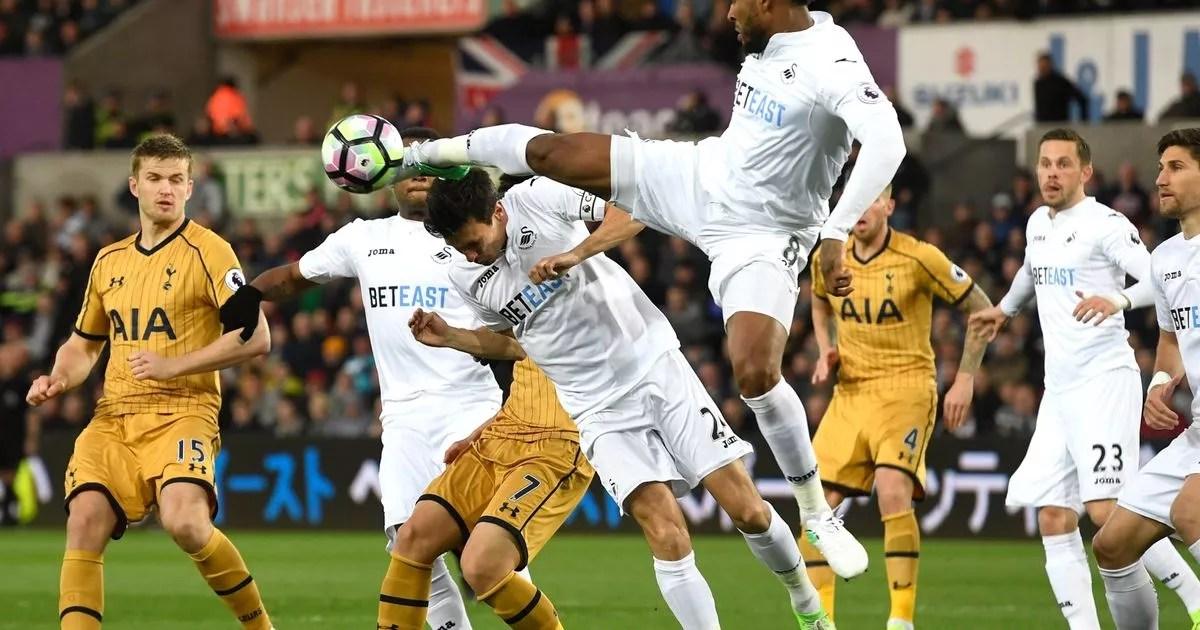 https://i1.wp.com/i2.mirror.co.uk/incoming/article10166594.ece/ALTERNATES/s1200/Swansea-City-v-Tottenham-Hotspur-Premier-League.jpg