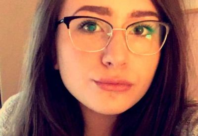 Nell Jones, 14