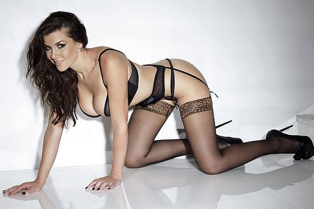 Image result for IMOGEN THOMAS