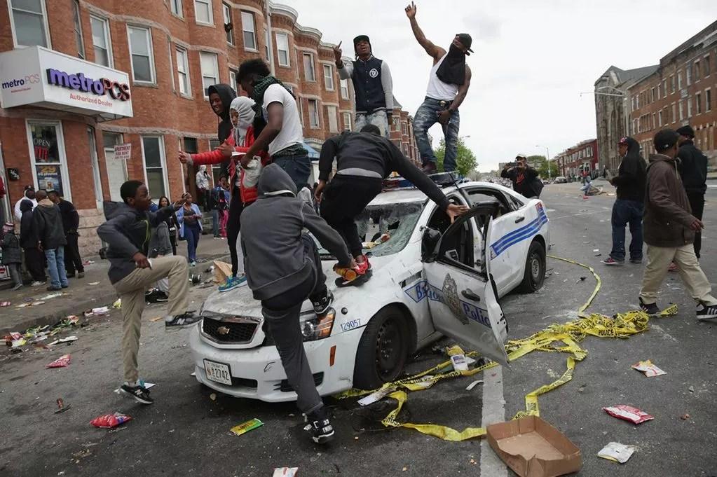 Baltimore-Riots.jpg