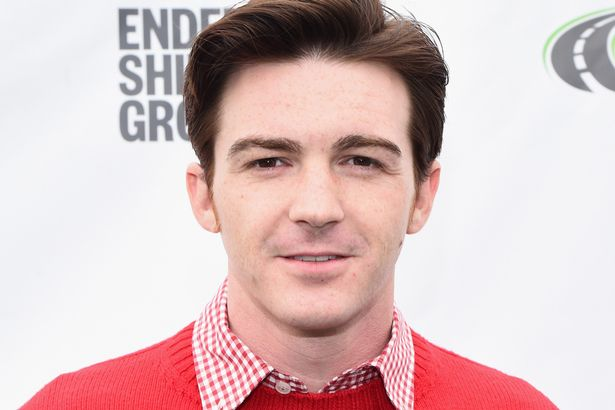 Drake Bell Is Released From Prison After Just  Hours After Being Locked Up For A Dui Mirror Online