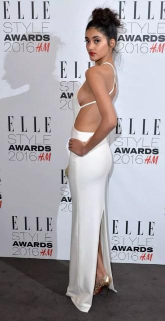 https://i1.wp.com/i2.mirror.co.uk/incoming/article7427373.ece/ALTERNATES/s615b/Elle-Style-Awards.jpg?resize=330%2C640