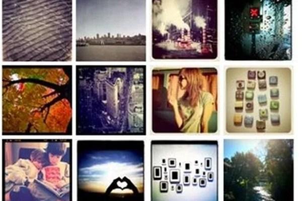 Instagram in numbers: Staggering figures behind app bought ...