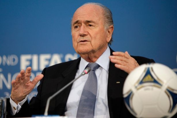 Winter World Cup: FIFA have said the 2022 tournament will not be held in June or July