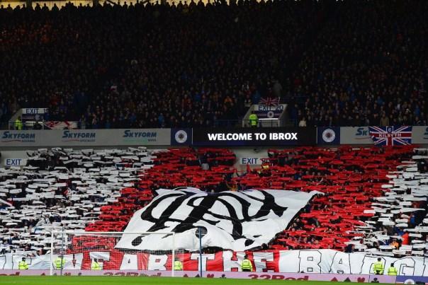 https://i1.wp.com/i2.mirror.co.uk/incoming/article9540054.ece/ALTERNATES/s1227b/Rangers-v-Celtic-Ladbrokes-Scottish-Premiership.jpg?resize=604%2C403