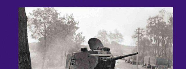 «Приграничное сражение 1941. Первая битва Великой ...