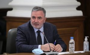 Доцент Кунчев: Притесняваме се какво ще се случи с COVID-19 през есента, няма достатъчно ваксинация       Новини от България и света