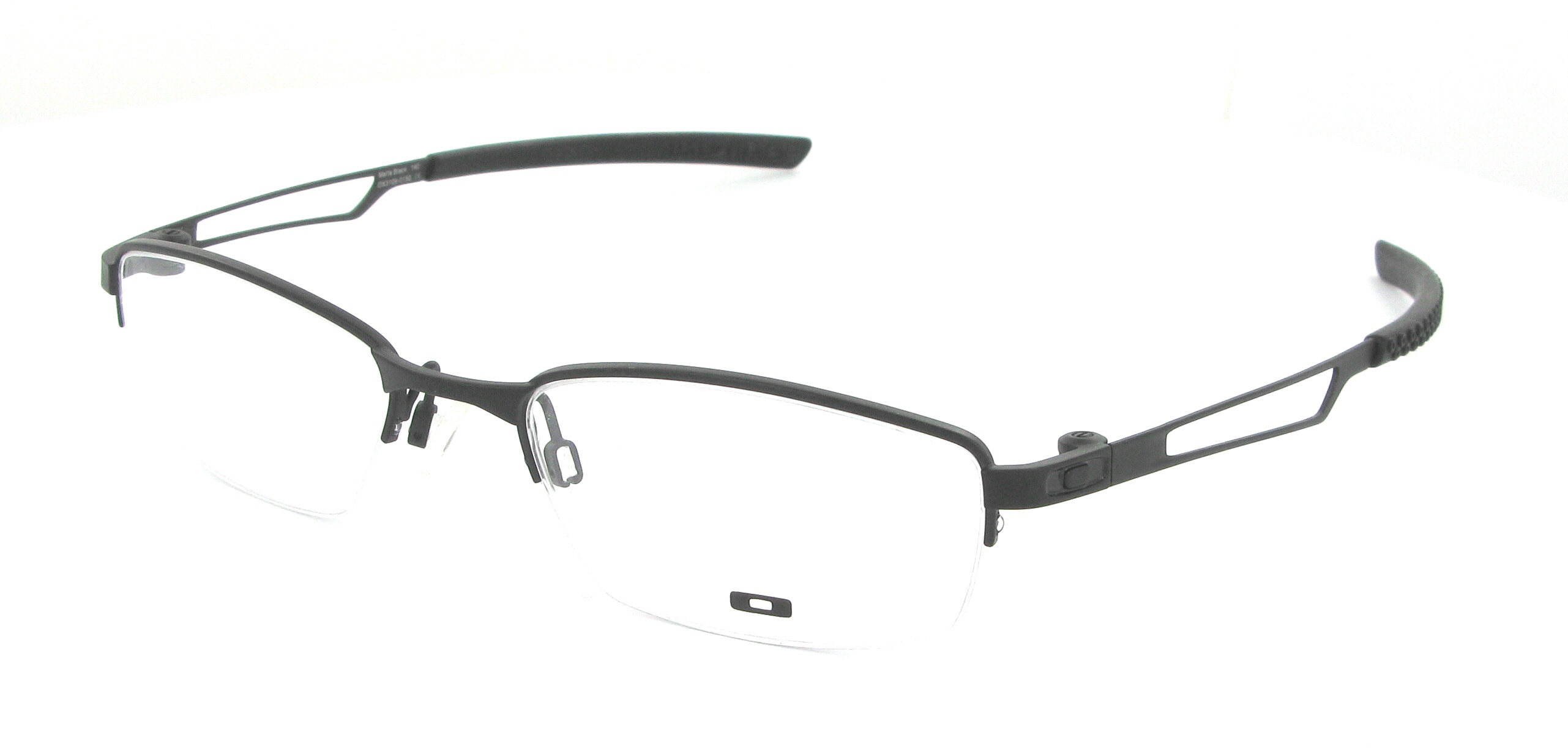 Lunette De Vue Oakley Optic