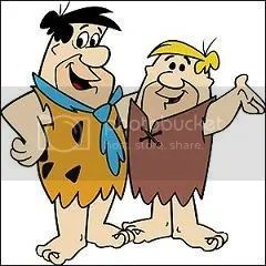 Fred Flintstone Quotes and Sayings