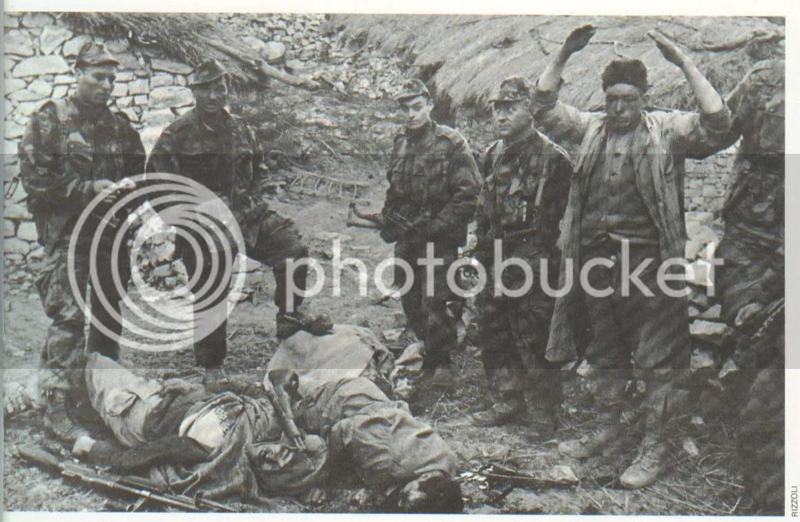 Resultado de imagen de Guerra de Independencia de Argelia