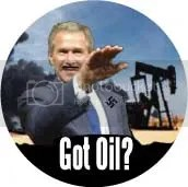 Got Oil? Pictures, Images and Photos