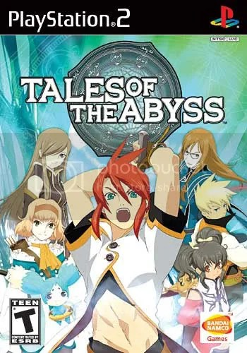 https://i1.wp.com/i2.photobucket.com/albums/y26/Chibi-Meower/blog/Talesoftheabyss_us.jpg