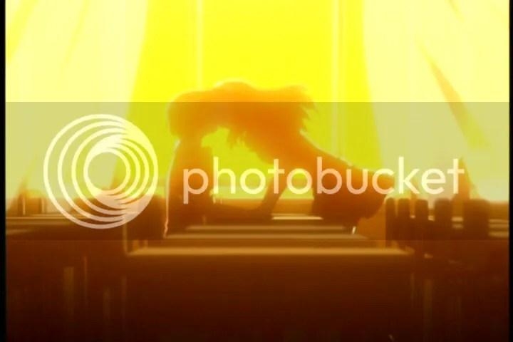 https://i1.wp.com/i2.photobucket.com/albums/y26/Chibi-Meower/blog/kashi_03.png