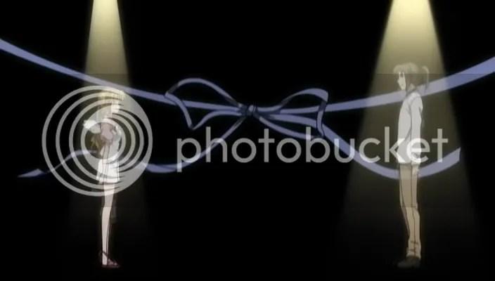https://i1.wp.com/i2.photobucket.com/albums/y26/Chibi-Meower/blog/melo11_21442.png
