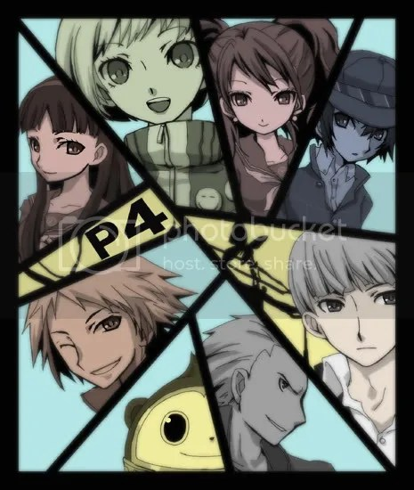 https://i1.wp.com/i2.photobucket.com/albums/y26/Chibi-Meower/blog/persona4_break.jpg