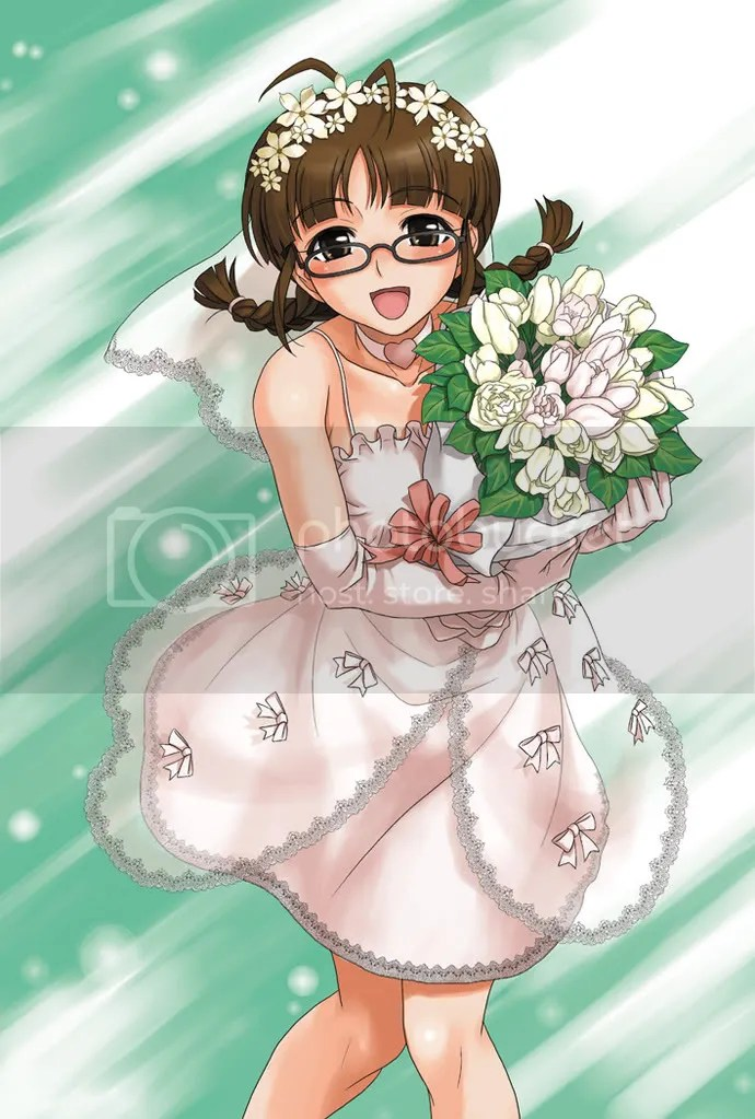 https://i1.wp.com/i2.photobucket.com/albums/y26/Chibi-Meower/blog/ritsuko_06.jpg