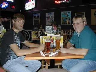 Team More Snow