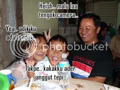 Kanak Kanak Riang