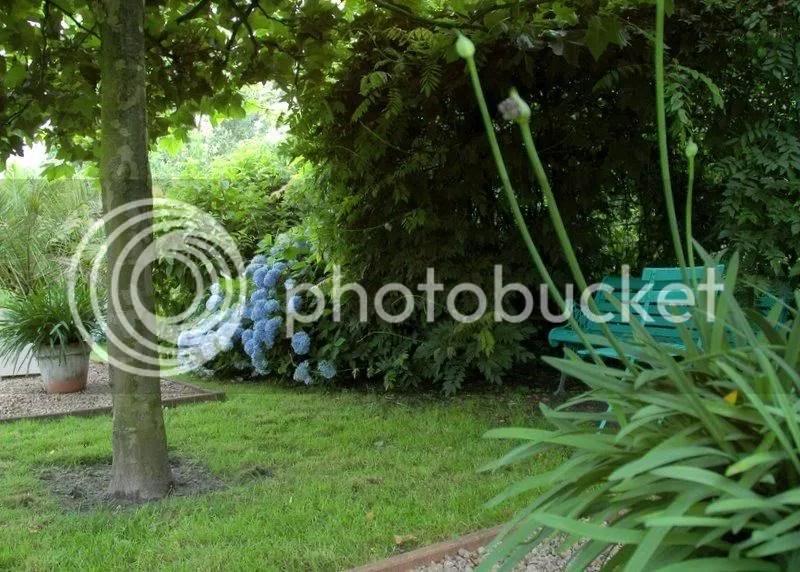Tuinen Van Honschoten.De Tuinen Van Groot Honschoten Deel 3 Eveline Lenderink