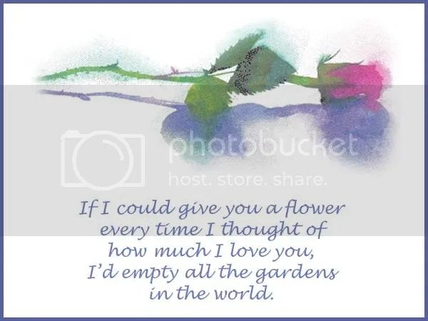 Love_Flower_Garden