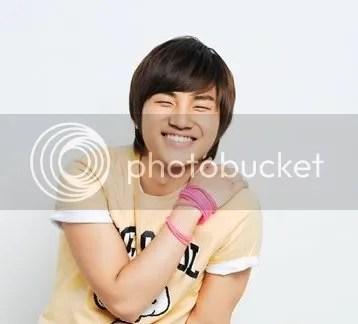 DaeSung34.jpg image by noonoo_shooshoo