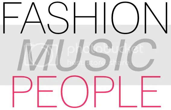 photo RN-fashion-music-people_zpsd843e3d6.png