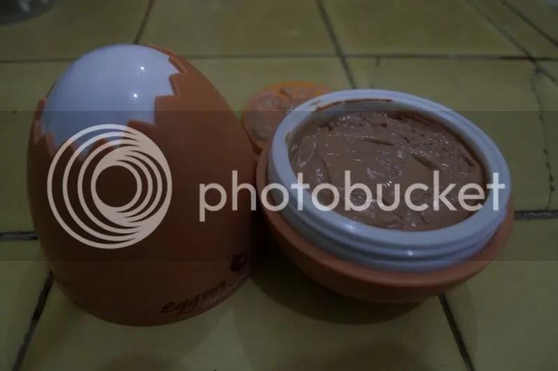 Inside Egg #2.