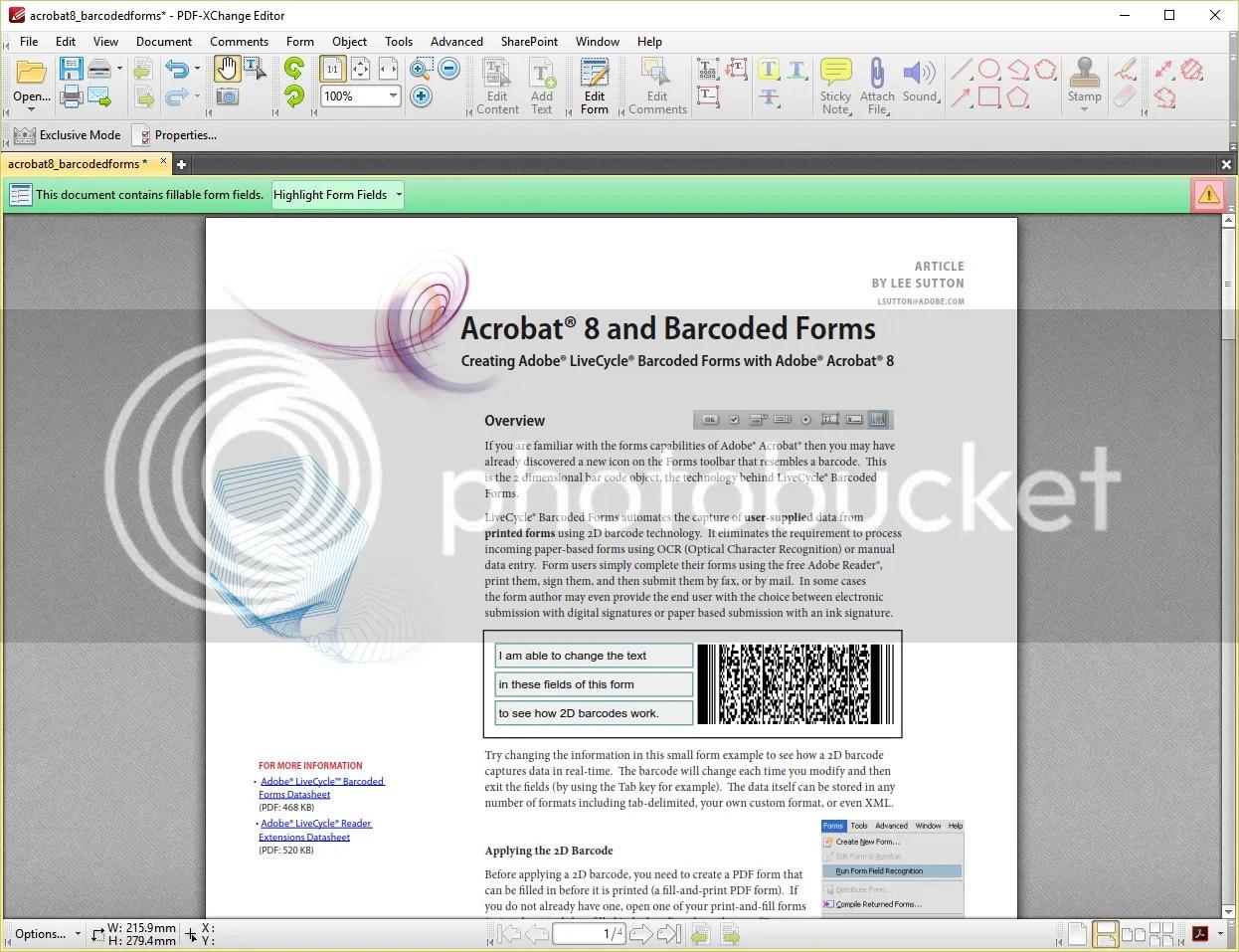 PDF-XChange Editor - acrobat8_barcodedforms.pdf