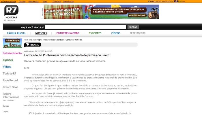 pagina-falsa-r7-enem-g-20091204