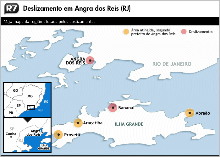 mapa-angradosreis-mapa-20100101