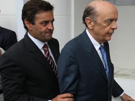 Pauio Liebert/Agência Estado - 14.09.2009