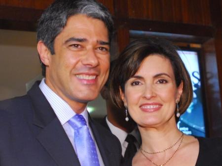 Divulgação/Globo