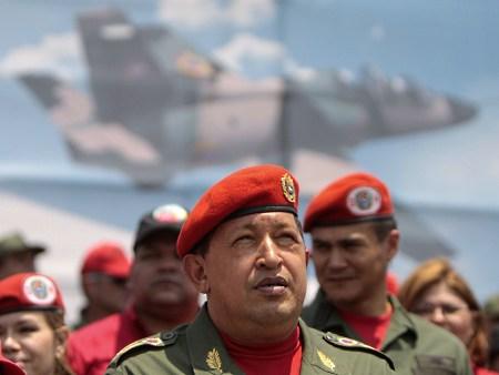 https://i1.wp.com/i2.r7.com/data/files/2C92/94A4/2772/4723/0127/8B8D/A76D/7786/VENEZUELA-chavez-20100313-reuters-HG.jpg