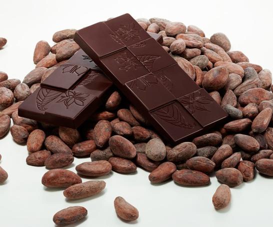 孕婦能吃黑巧克力嗎 - 壹讀