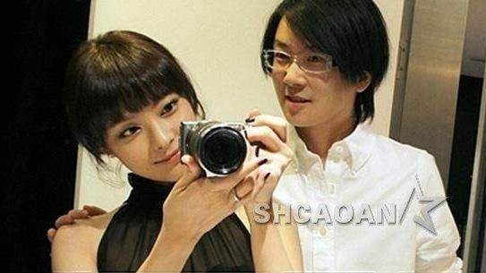 42歲徐太志小16歲老婆李恩誠產女 申正煥獲判無罪 - 壹讀