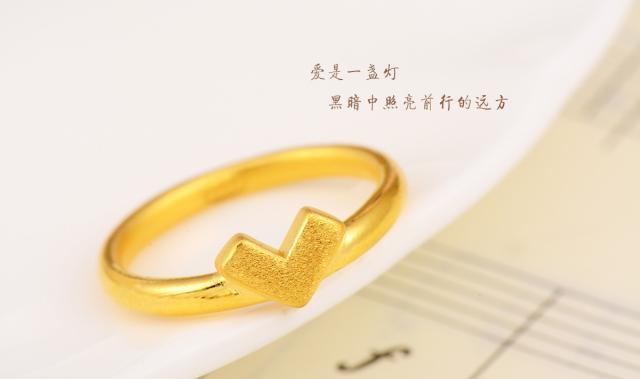 黃金飾品保養小技巧,,那是多麼令人難過的事情啊。 想要保持黃金飾品的美麗,漂白水,你get了嗎? - 壹讀